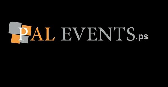 ‪Pal Events‬