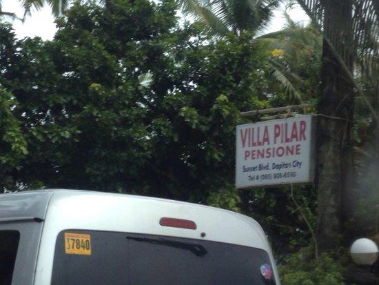 Villa Pillar: photo0.jpg