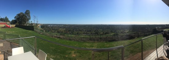 Waikerie, أستراليا: photo0.jpg