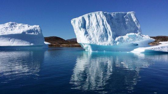 Greenland Sagalands- Day Tours (Qaqortoq) - 2019 All You