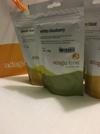 Adagio Teas: photo0.jpg