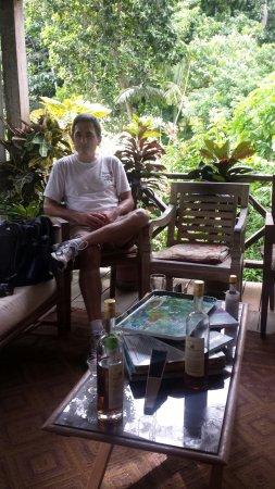 Hunte's Gardens: 20160901_151827_large.jpg