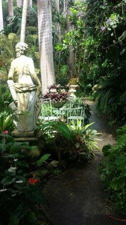 Hunte's Gardens: 20160901_141030_large.jpg