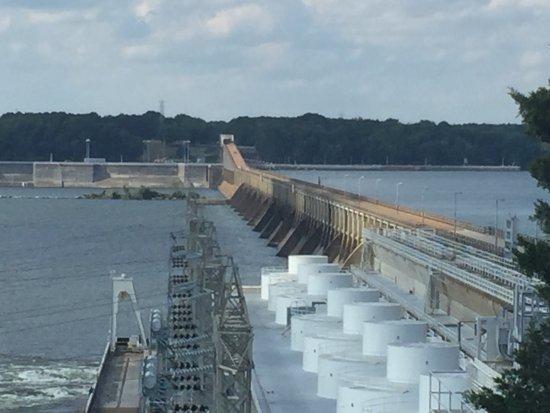 Rogersville, Алабама: photo0.jpg