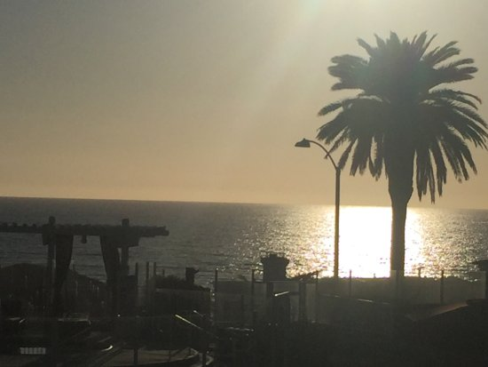 Carlsbad Inn Beach Resort: photo1.jpg