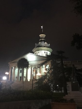 South Carolina State House: photo0.jpg