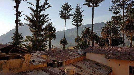 Sorata, Bolivia: FB_IMG_1473555917813_large.jpg