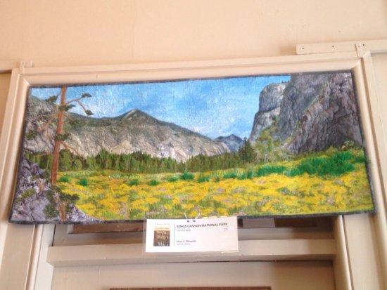 Virginia Quilt Museum : photo0.jpg
