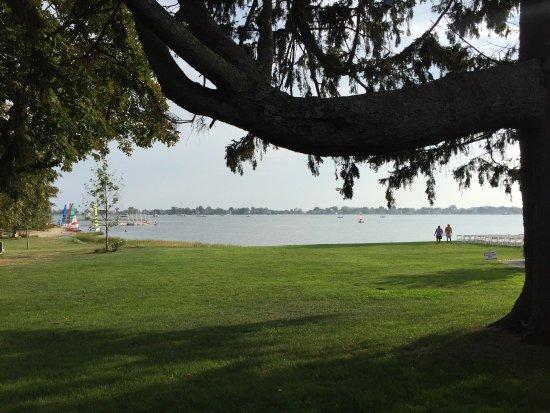 Westport, CT: photo5.jpg