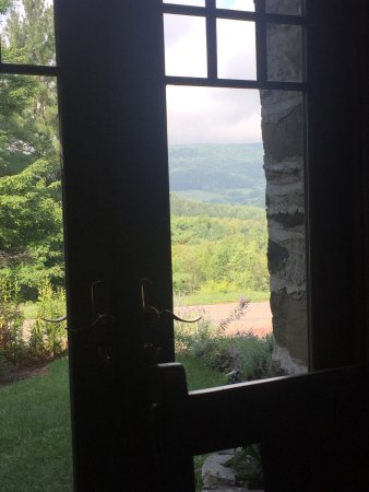 Canton, PA: Amazing stay. Highly recommend! Came for friends wedding and I don't want to leave. Clean and ex