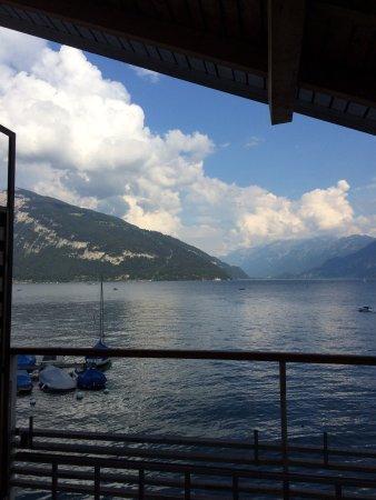 Faulensee, Switzerland: photo3.jpg