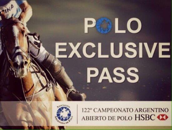 Campo Argentino de Polo: photo0.jpg
