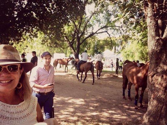 Campo Argentino de Polo: photo4.jpg
