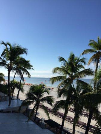 Lani Kai Island Resort: photo5.jpg