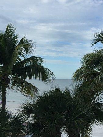 Lani Kai Island Resort: photo9.jpg