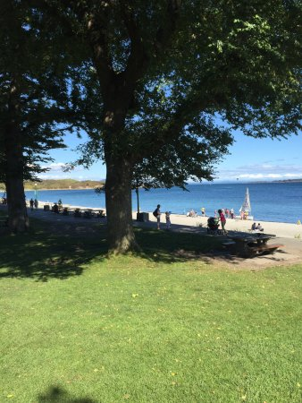 Oak Bay, Kanada: photo1.jpg