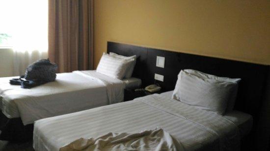 Hotel Perkasa : P_20160910_171404_large.jpg