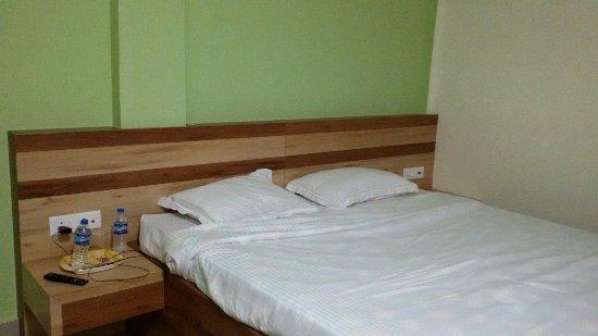 Hotel Aatreyee