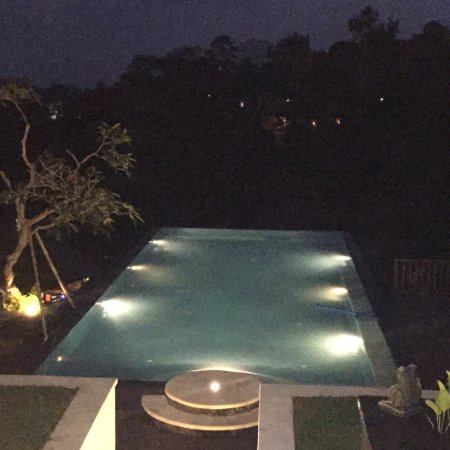 Amori Villas: photo1.jpg