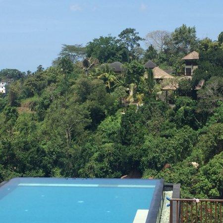Amori Villas: photo3.jpg