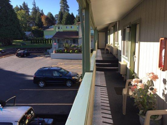 Riverview Lodge: photo3.jpg