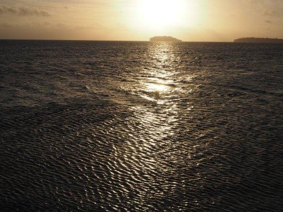 Kai Islands, Indonesien: ngurtafur6