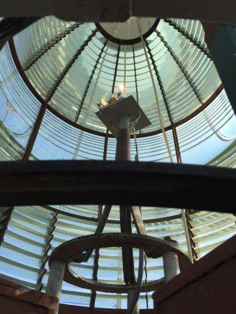 Tybee Island Lighthouse Museum: photo2.jpg