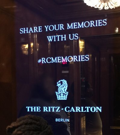 The Ritz-Carlton, Berlin: photo0.jpg