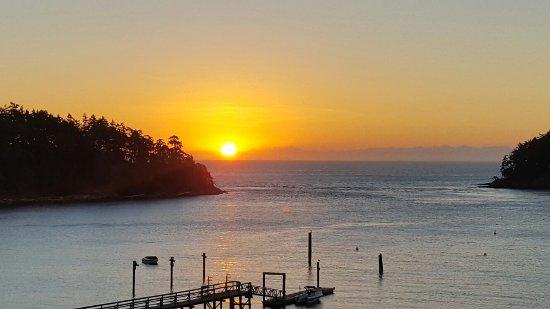Mayne Island 이미지