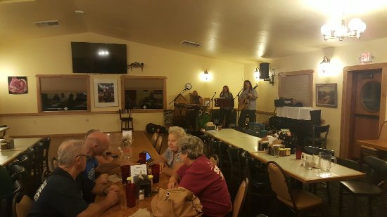 River Valley Restaurant Cave Junction Menu Prices Restaurant Reviews Tripadvisor