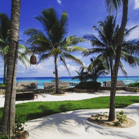 Viceroy Riviera Maya Image