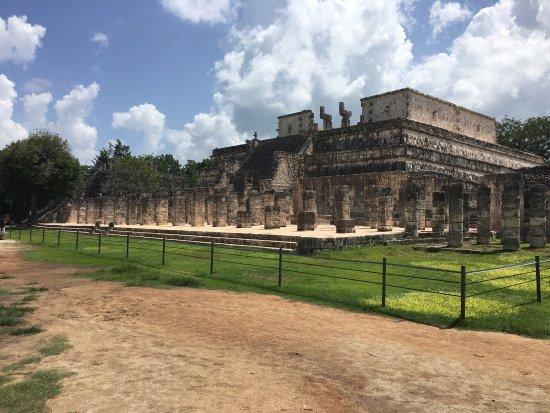 Templo de los Guerreros: photo3.jpg