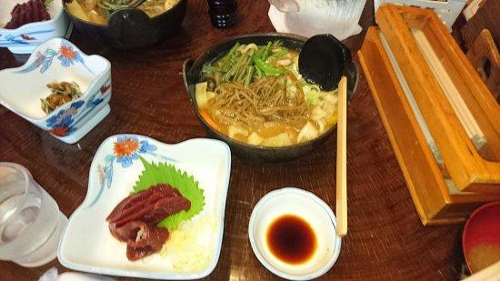 Kai, ญี่ปุ่น: DSC_0209_large.jpg