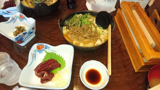 Kai, Ιαπωνία: DSC_0209_large.jpg