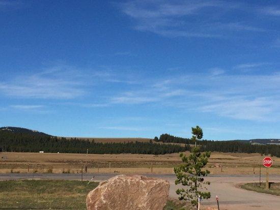 Elk View Inn: photo0.jpg