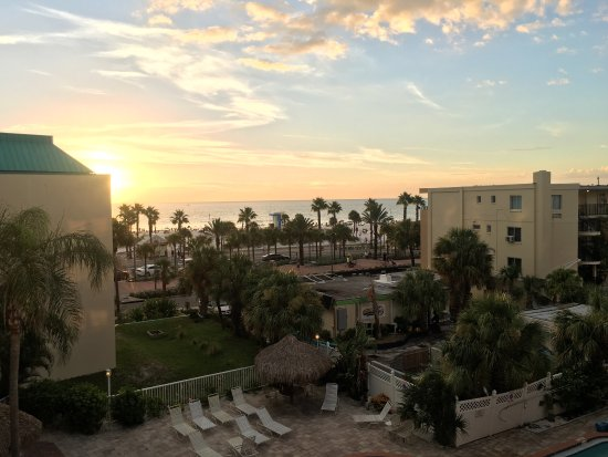 Magnuson Hotel Clearwater Beach: photo0.jpg