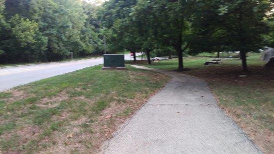Wayne, PA: IMAG0317_large.jpg