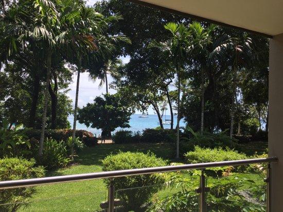 Fitzroy Island Resort: photo6.jpg