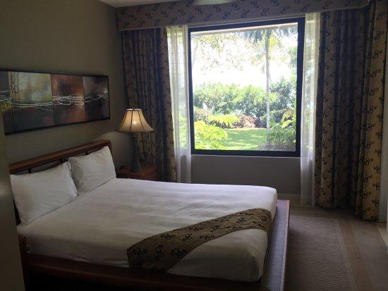 Fitzroy Island Resort: photo8.jpg
