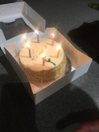 Pleasing Best Cake In Utah Review Of Cakes De Fleur South Salt Lake Ut Funny Birthday Cards Online Inifofree Goldxyz
