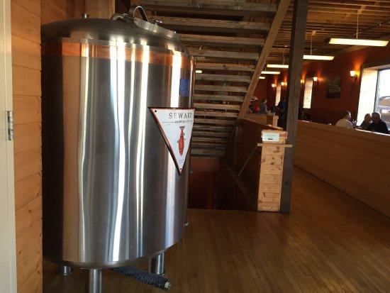 Seward Brewing Company: photo3.jpg