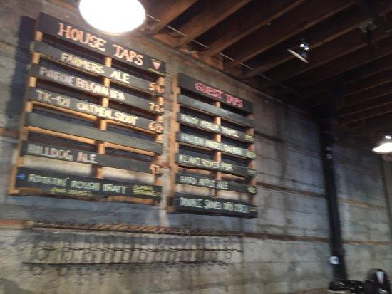 Seward Brewing Company: photo4.jpg