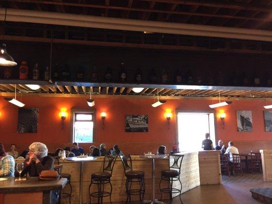 Seward Brewing Company: photo5.jpg