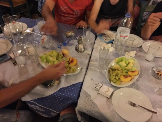 Pelagos Live Music Restaurant : photo5.jpg