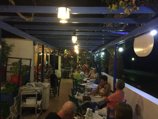Pelagos Live Music Restaurant : photo7.jpg