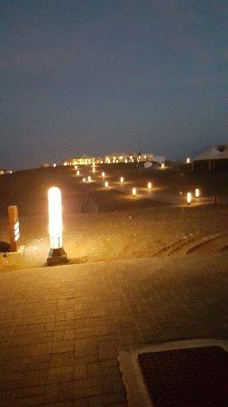 Barka, Omã: 20151103_175804_001_large.jpg