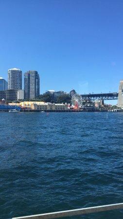 North Sydney, Avustralya: photo0.jpg