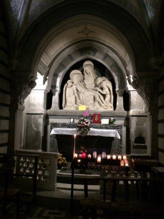 Kathedrale des hlg. Johannes: photo0.jpg