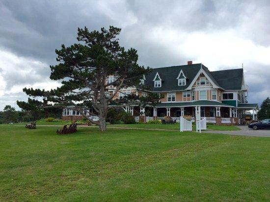 Dalvay, Canadá: photo0.jpg