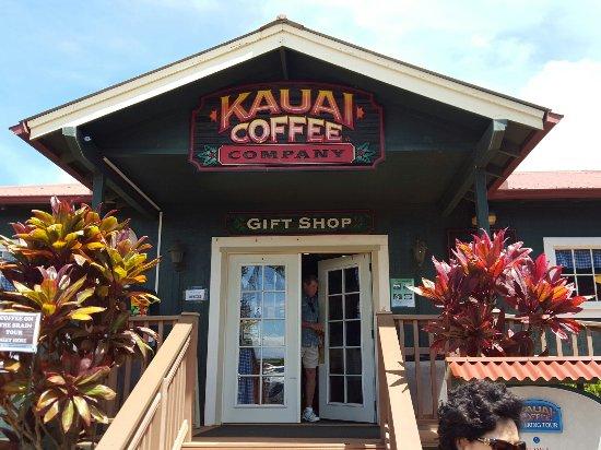 Kalaheo, HI: 20160910_132741_large.jpg